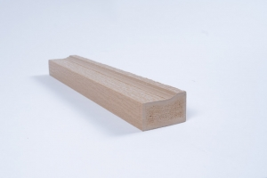 Composite Brickmould from Weston Wood Solutions