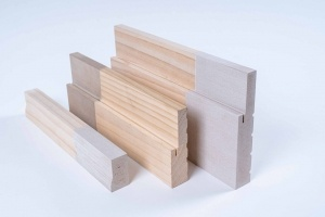 Frames from Weston Wood Solutions