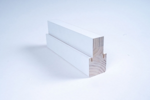 Mullion from Weston Wood Solutions
