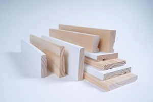 Window Extensions from Weston Wood Solutions