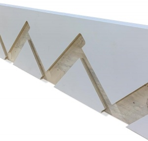 Stringer from Weston Wood Solutions